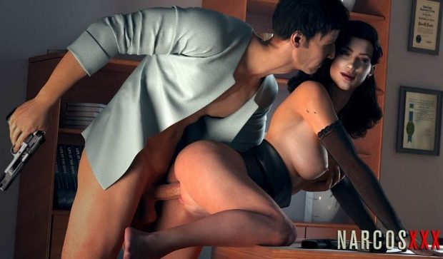 Sex games Online pc the point