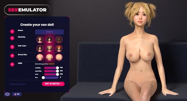 Porno gratis sin verificación de edad