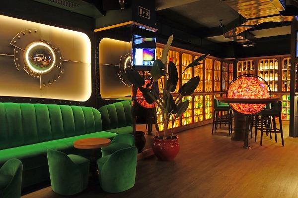 Sumerian Club en el País Vasco: Mejores bares