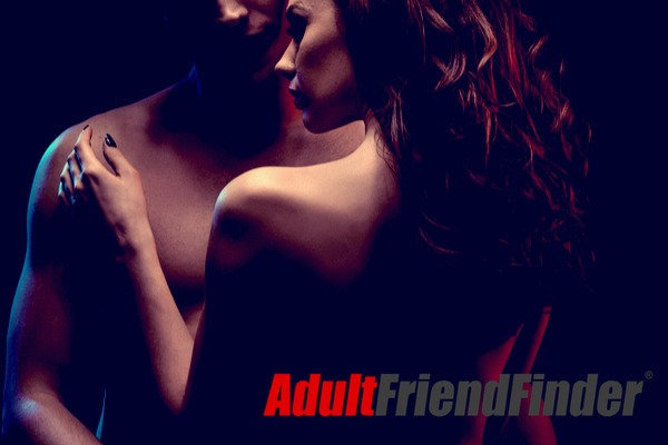 Sexo en Adult Friend Finder Opiniones