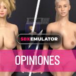 SexEmulator Opniones