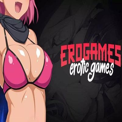 Erogames Erotic Games juego porno