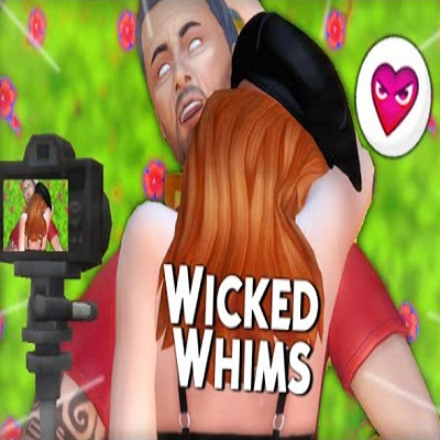 Wcked Whims