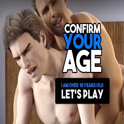 juego xxx gay games